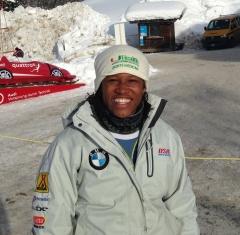 Lauryn Williams 2, crop
