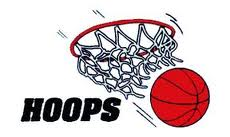 AIA Hoops