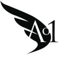 Ao1 Image