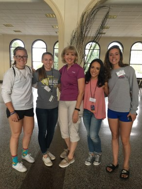 Karens 2017 Interns, 4 of 8